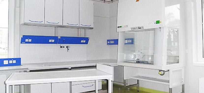 Projektdetail - BLS Energieplan GmbH